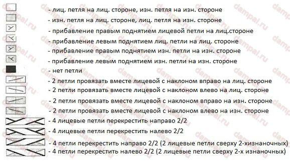 http://gala.dampal.ru/wp-content/uploads/2014/08/Key.jpg