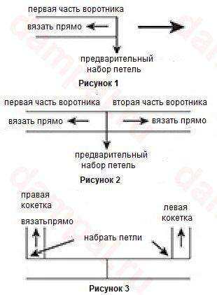 risunki-1