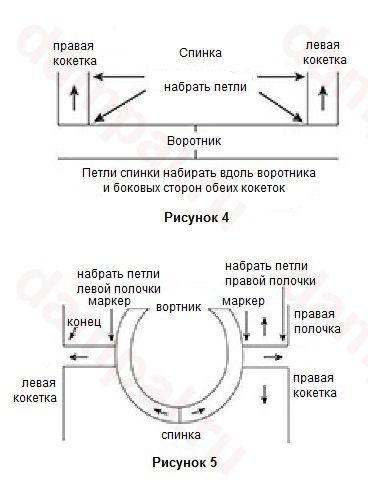 risunki-2