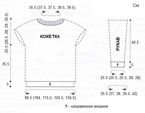 https://gala.dampal.ru/wp-content/uploads/2018/01/modernicelandic-vikroyka.jpg