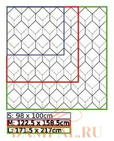 cuboid-razmer2